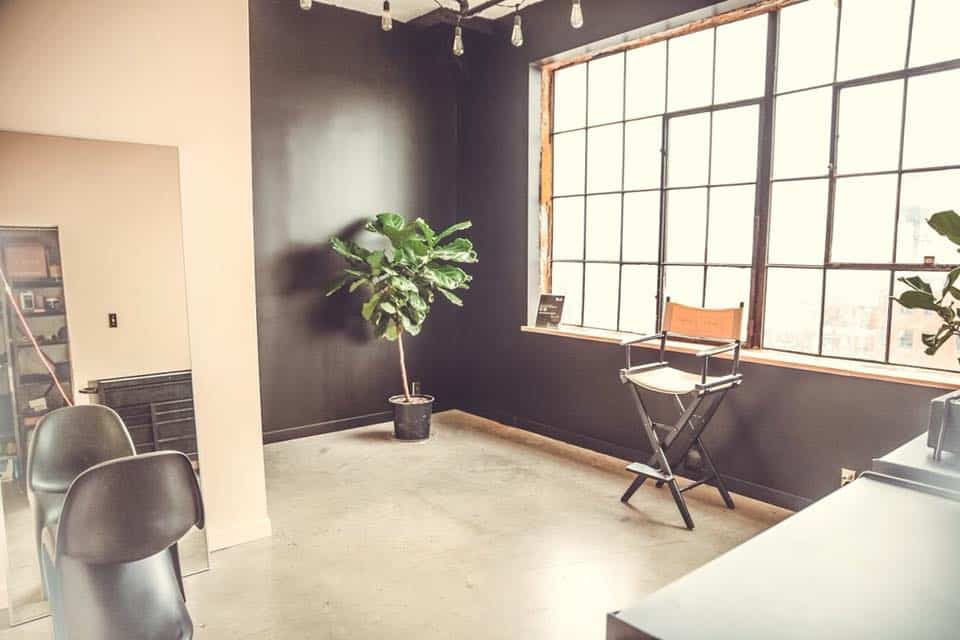 Studio Giovanelli